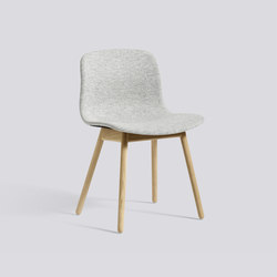 About A Chair AAC13 | Sillas para restaurantes | Hay