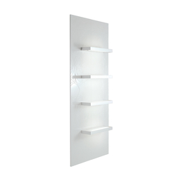 2D4M | GAMMA STATE OF THE ART Expositor Productos | Shelving | GAMMA & BROSS