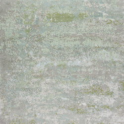 Texture - Canvas pearlwhite | Rugs | REUBER HENNING