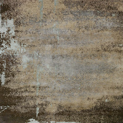 Texture - Shallow mousy | Rugs | REUBER HENNING