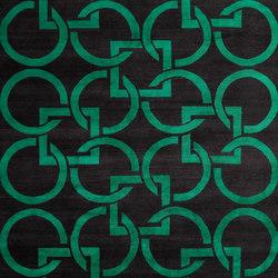 Classic - Satie | Alfombras / Alfombras de diseño | REUBER HENNING