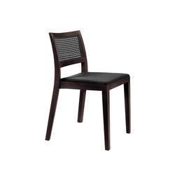 lyra mandarin | Multipurpose chairs | horgenglarus