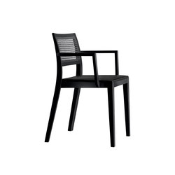 lyra mandarin 6–543a | Visitors chairs / Side chairs | horgenglarus
