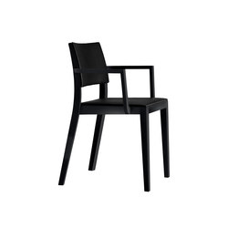 lyra esprit 6-555a | Chairs | horgenglarus