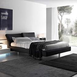 Reflex_a | Beds | Presotto