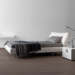 Reflex_single | Lits simples | Presotto