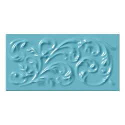 Raspail Celeste | Ceramic tiles | VIVES Cerámica
