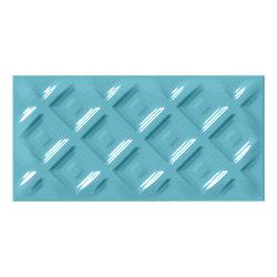 Raspail Celeste | Wall tiles | VIVES Cerámica