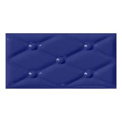Raspail Marino | Ceramic tiles | VIVES Cerámica