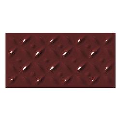Raspail Cereza | Wall tiles | VIVES Cerámica