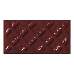 Raspail Cereza | Ceramic tiles | VIVES Cerámica