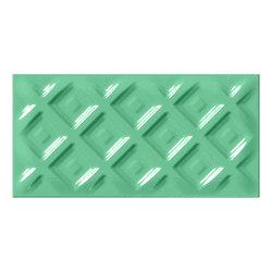 Raspail Oliva | Ceramic tiles | VIVES Cerámica