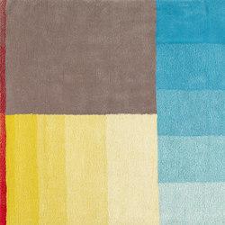 Colour Carpet | Rugs / Designer rugs | Hay