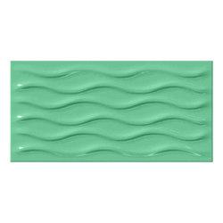 Raspail Oliva | Wall tiles | VIVES Cerámica