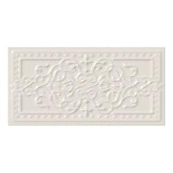 Raspail Vainilla | Ceramic tiles | VIVES Cerámica