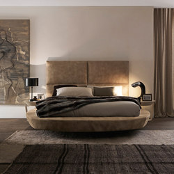 Zero_size M | Double beds | Presotto