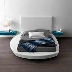 Zero_size S-M-L | Double beds | Presotto