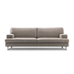 General Base | Lounge sofas | Bench