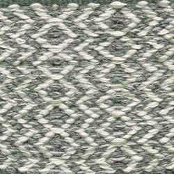 Ingrid Icon | Marble Green 350 | Rugs | Kasthall