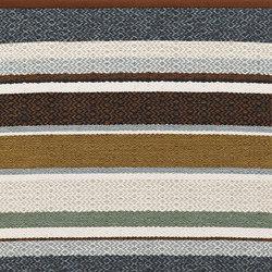 Ingrid In Stripes | Andersson | Rugs | Kasthall
