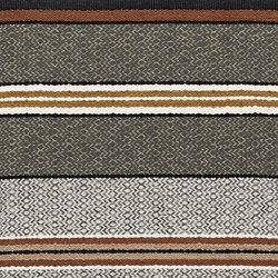 Ingrid Johansson | Rugs / Designer rugs | Kasthall