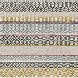 Ingrid Larsson | Rugs / Designer rugs | Kasthall