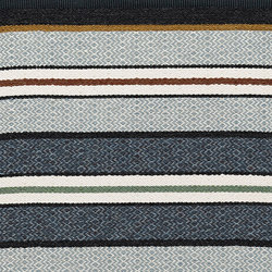 Ingrid Svensson | Rugs / Designer rugs | Kasthall