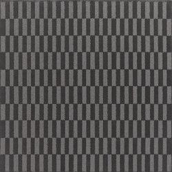 Velvet Strada | Marble Grey 501 | Rugs | Kasthall