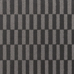 Velvet Strada Marble Grey 501 | Alfombras / Alfombras de diseño | Kasthall