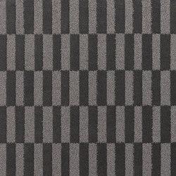 Velvet Strada Marble Grey 501 | Tapis / Tapis design | Kasthall