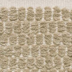 Doris Golden White 881 | Tapis / Tapis design | Kasthall