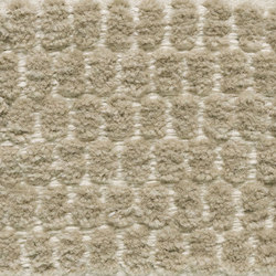 Doris | Golden White 881 | Rugs | Kasthall