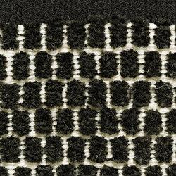 Doris Black Pearl 580 | Tapis / Tapis design | Kasthall