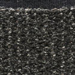 Rita Ash 551 | Rugs / Designer rugs | Kasthall