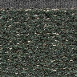 Rita Pine 350 | Rugs / Designer rugs | Kasthall