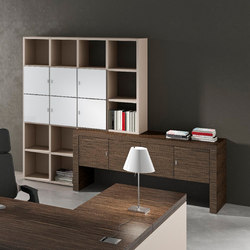 Titano | Sideboards | ALEA