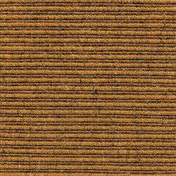 Macro Melange Ochre 9205 | Carpet rolls / Wall-to-wall carpets | Kasthall