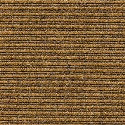 Macro Melange | Ochre 9205 | Wall-to-wall carpets | Kasthall