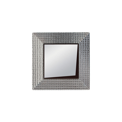 Miir Square | Mirrors | Sovet