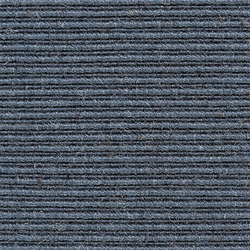 Macro Melange Denim 9245 | Wall-to-wall carpets | Kasthall