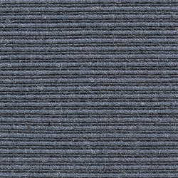 Macro Melange | Denim 9245 | Wall-to-wall carpets | Kasthall