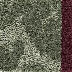 Juni Sage Green 360 | Alfombras / Alfombras de diseño | Kasthall