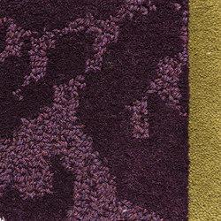 Juni Purple Viola 630 | Tapis / Tapis design | Kasthall