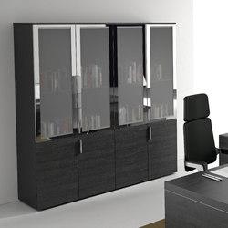 Titano | Cabinets | ALEA