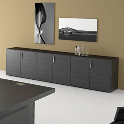 Titano | Sideboards / Kommoden | ALEA