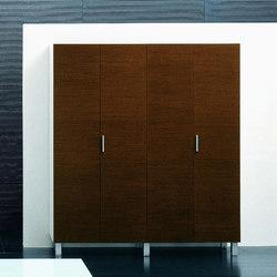 Zefiro .exe | Cabinets | ALEA