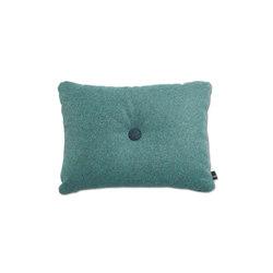 Dot Cushion Divina MD | Cojines | Hay