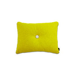 Dot Cushion Divina MD | Coussins | Hay