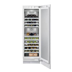 Vario Weinklimaschrank Serie 400 | RW 464/RW 414 | Kühlschränke | Gaggenau