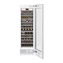 Vario wine climate cabinet 400 series | RW 466 | Refrigerators | Gaggenau